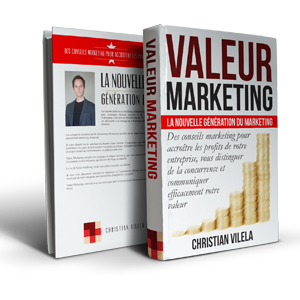 Coach marketing pour entreprise