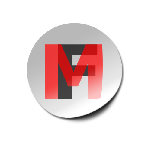 Logo de forum-marketing.com